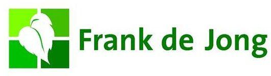 Frank de Jong